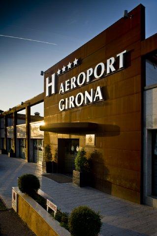 Les prix des hôtels varient en fonction des saisons