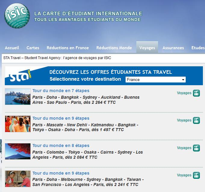carte-isic-promotion-voyage