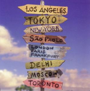 http://www.voyage-hotels.com/wp-content/uploads/2012/10/envie-voyage.png