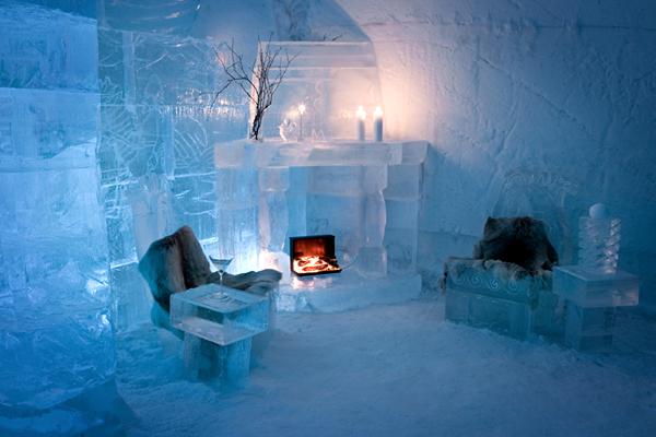 hotel-glace-canada