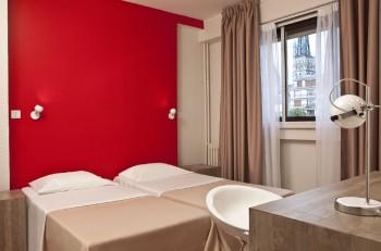 hotels-pas-cher