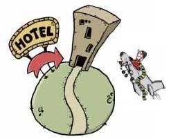 logo-voyage