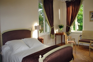 Choisir un hôtel de bon standing et peu onéreux