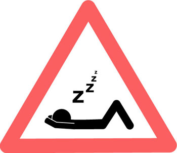 ou-dormir