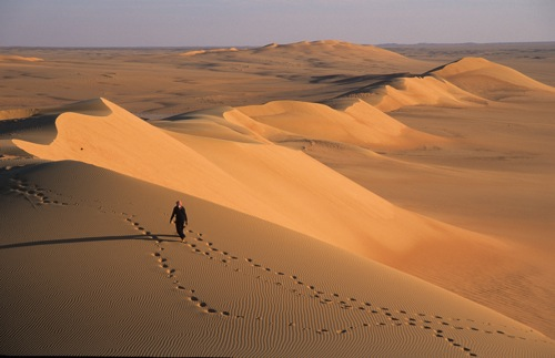 Que faire au Maroc?