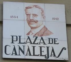 canalejas-madrid