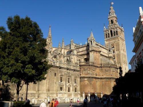 cathedrale-seville-giralda