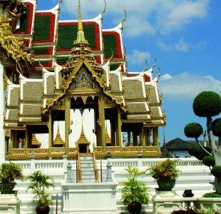 nature-thai
