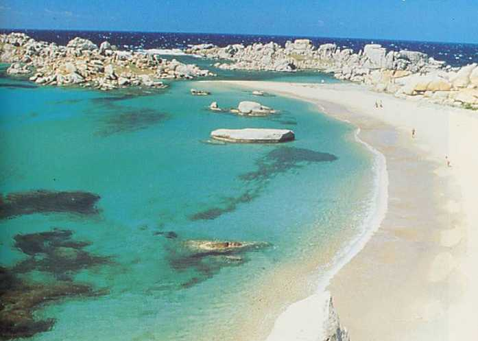 Préparer son voyage en Corse