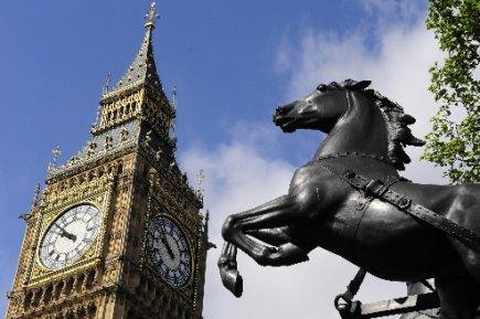 Que voir et faire durant un voyage à Londres ?