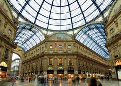 shopping_milan