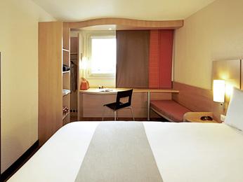 hotel_chambre